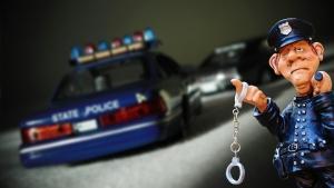 Irvine Criminal Defense Lawyer